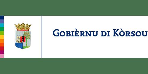 gobieru